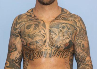 New-Chest-Tattoo-over-faded-old-tattoo